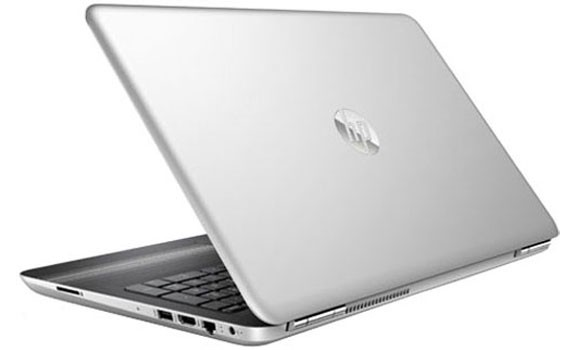 LAPTOP HP PAVILION 14-AL114TU